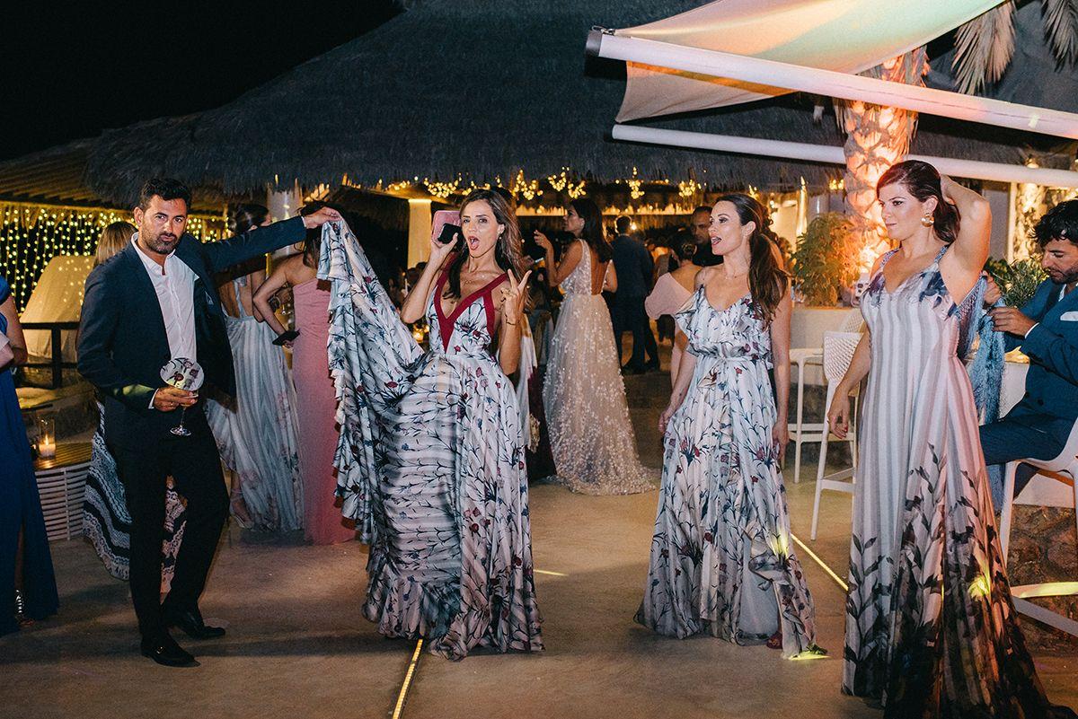La-boda-de-MarC3ADa-JosC3A9-SuC3A1rez-y-Jordi-Nieto-279.jpg