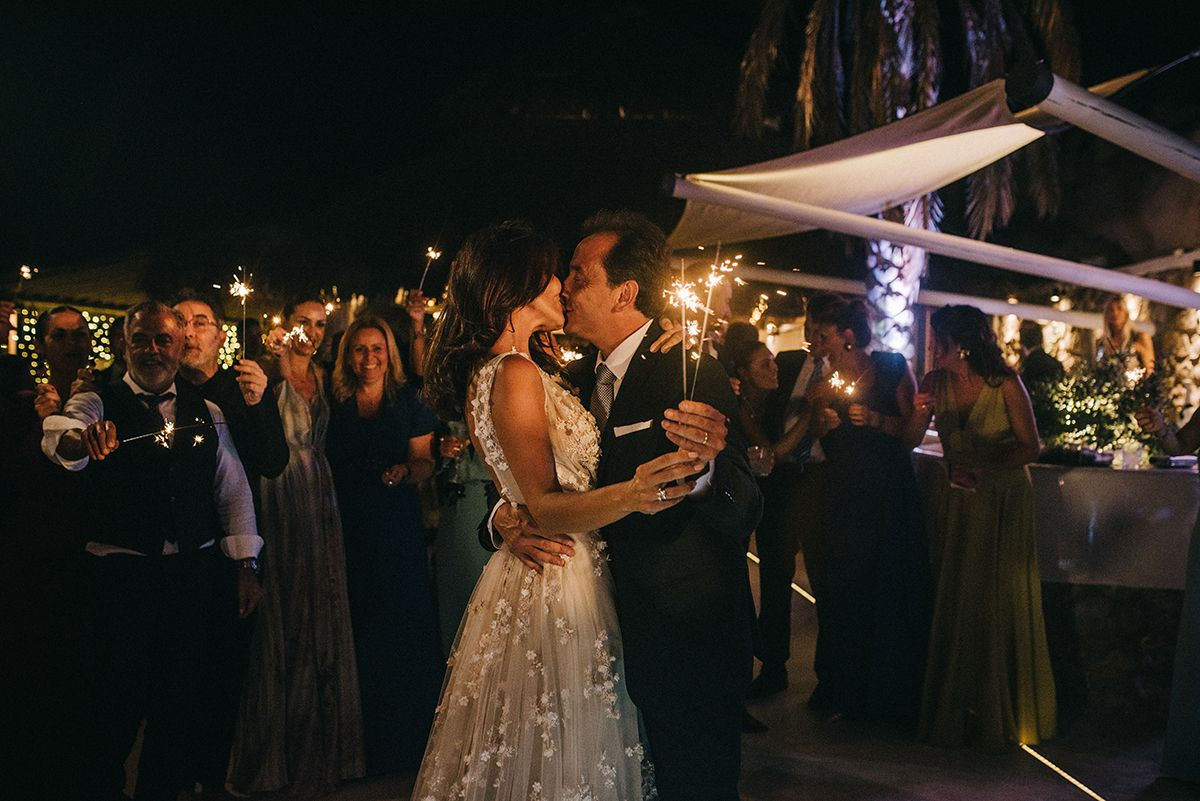 La-boda-de-MarC3ADa-JosC3A9-SuC3A1rez-y-Jordi-Nieto-285.jpg