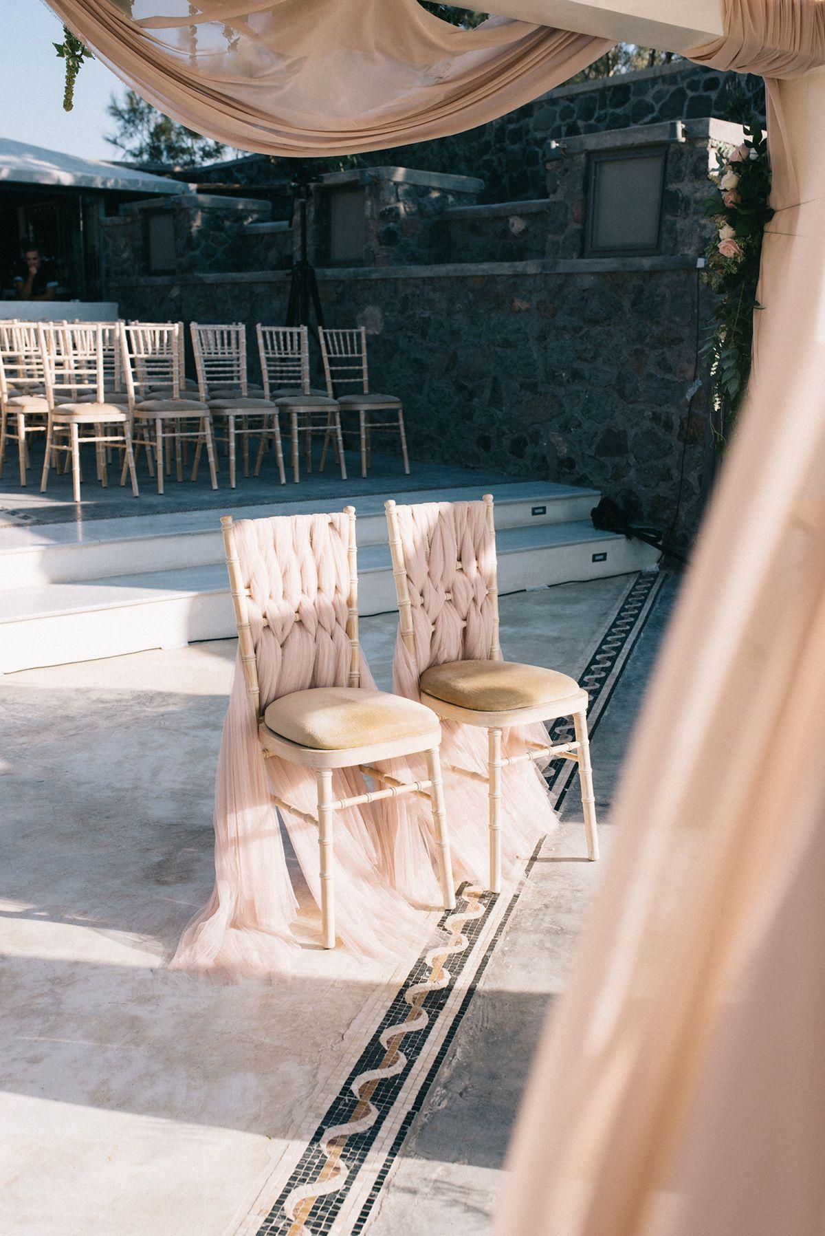 La-boda-de-MarC3ADa-JosC3A9-SuC3A1rez-y-Jordi-Nieto-60.jpg