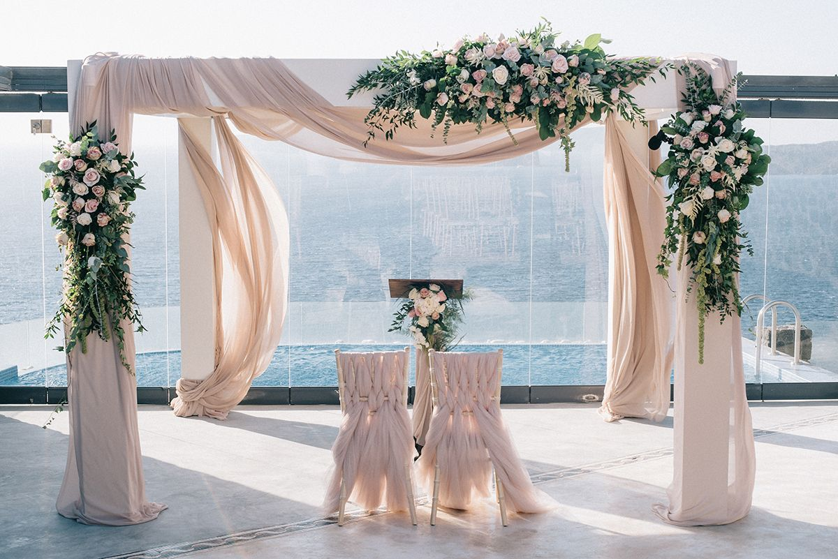 La-boda-de-MarC3ADa-JosC3A9-SuC3A1rez-y-Jordi-Nieto-84.jpg