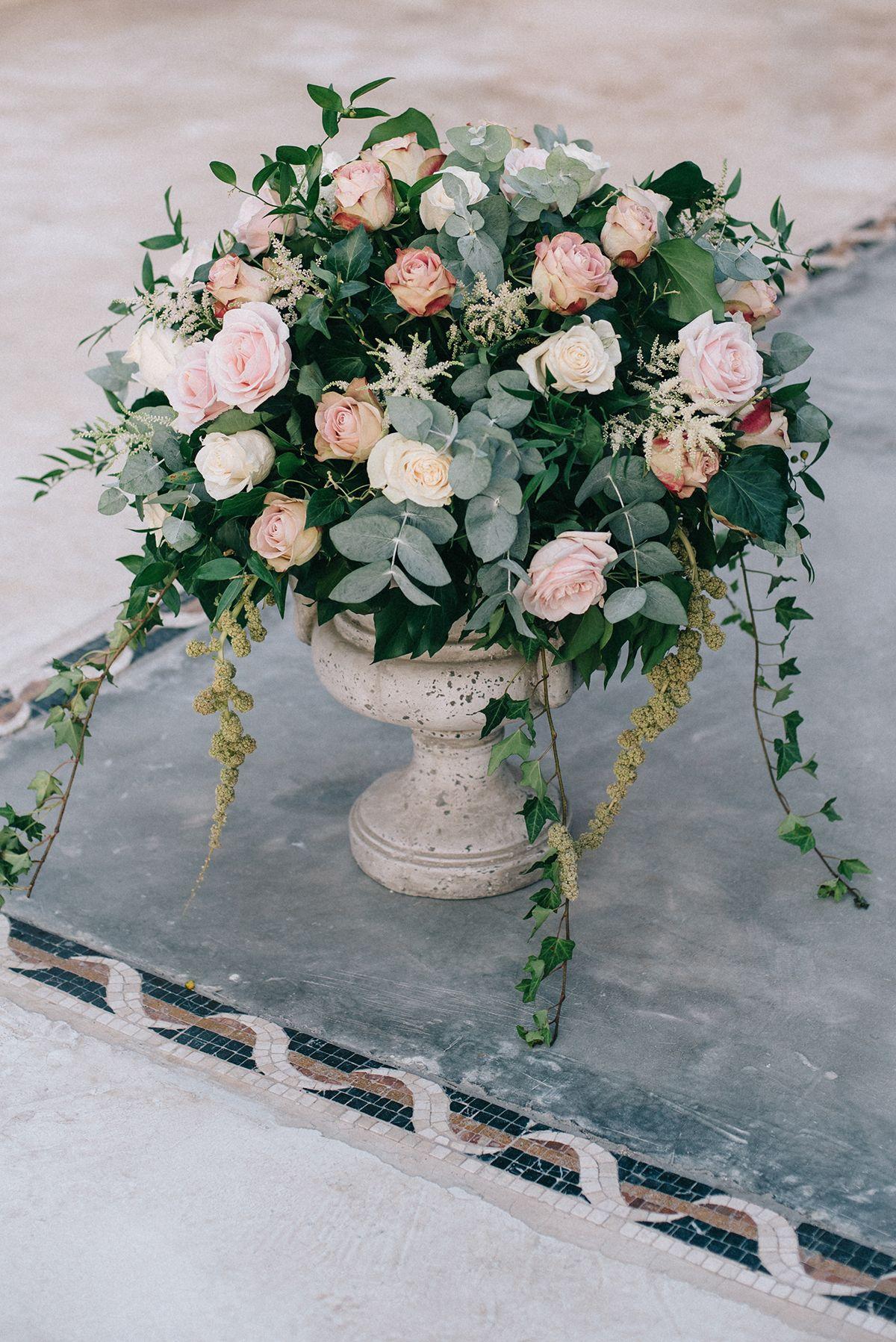 La-boda-de-MarC3ADa-JosC3A9-SuC3A1rez-y-Jordi-Nieto-86.jpg