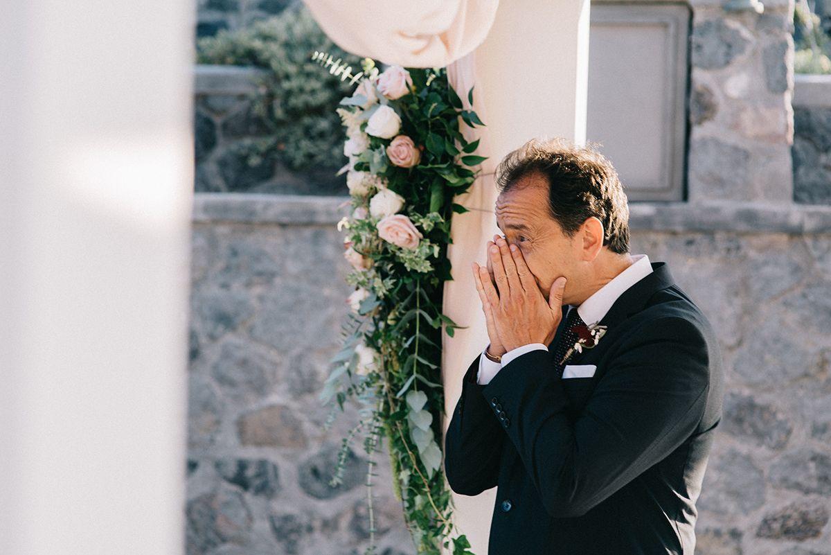 La-boda-de-MarC3ADa-JosC3A9-SuC3A1rez-y-Jordi-Nieto-95.jpg