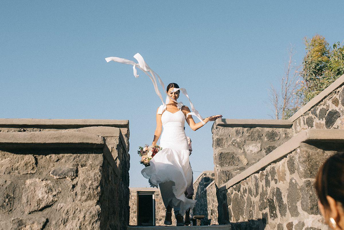 La-boda-de-MarC3ADa-JosC3A9-SuC3A1rez-y-Jordi-Nieto-97.jpg