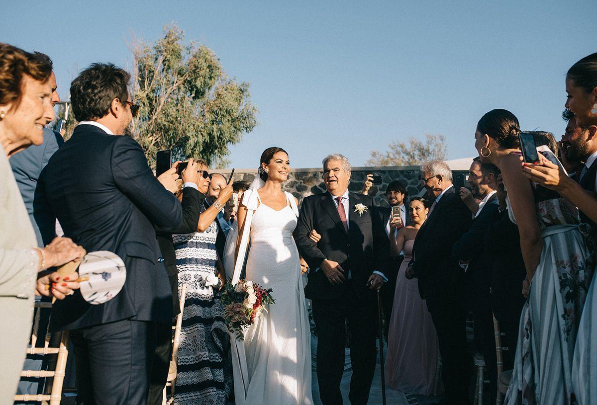 La-boda-de-MarC3ADa-JosC3A9-SuC3A1rez-y-Jordi-Nieto-98.jpg