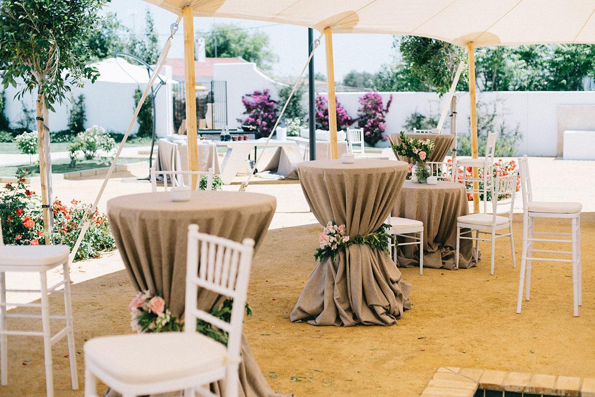 La-boda-de-MarC3ADa-y-Guillermo-en-Cortijo-Olivar-de-la-Sargenta-32.jpg