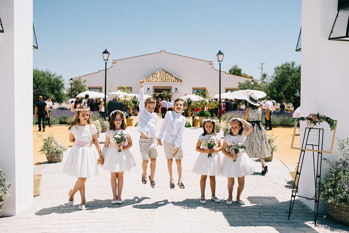 La-boda-de-MarC3ADa-y-Guillermo-en-Cortijo-Olivar-de-la-Sargenta-51.jpg