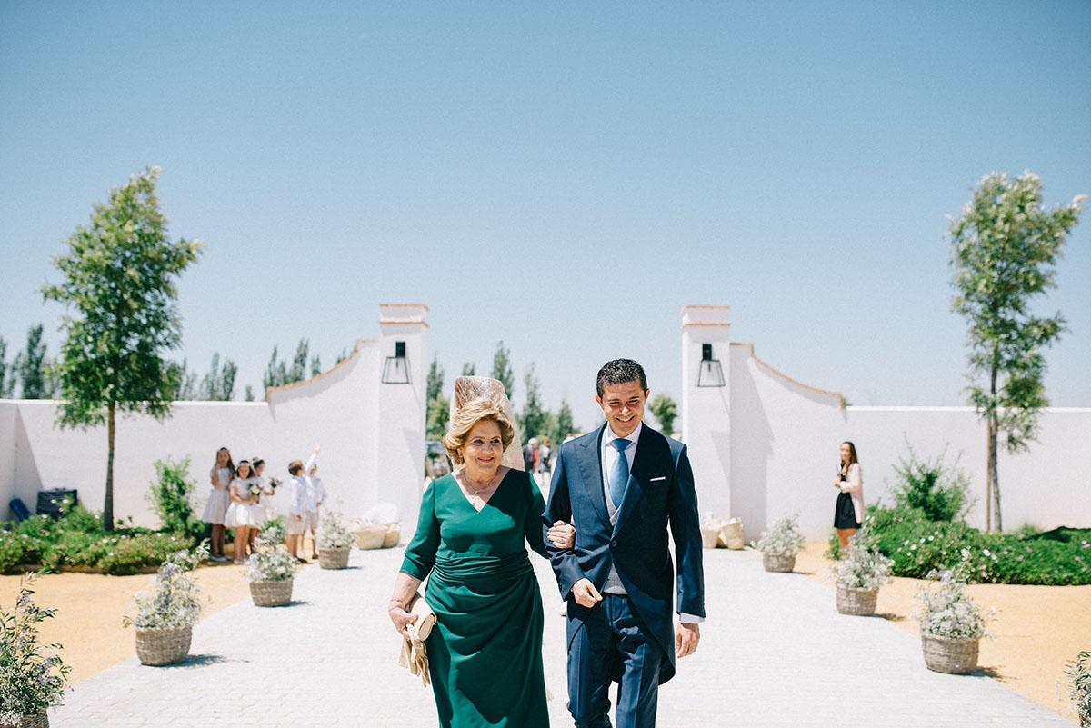 La-boda-de-MarC3ADa-y-Guillermo-en-Cortijo-Olivar-de-la-Sargenta-54.jpg