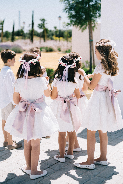 La-boda-de-MarC3ADa-y-Guillermo-en-Cortijo-Olivar-de-la-Sargenta-56.jpg