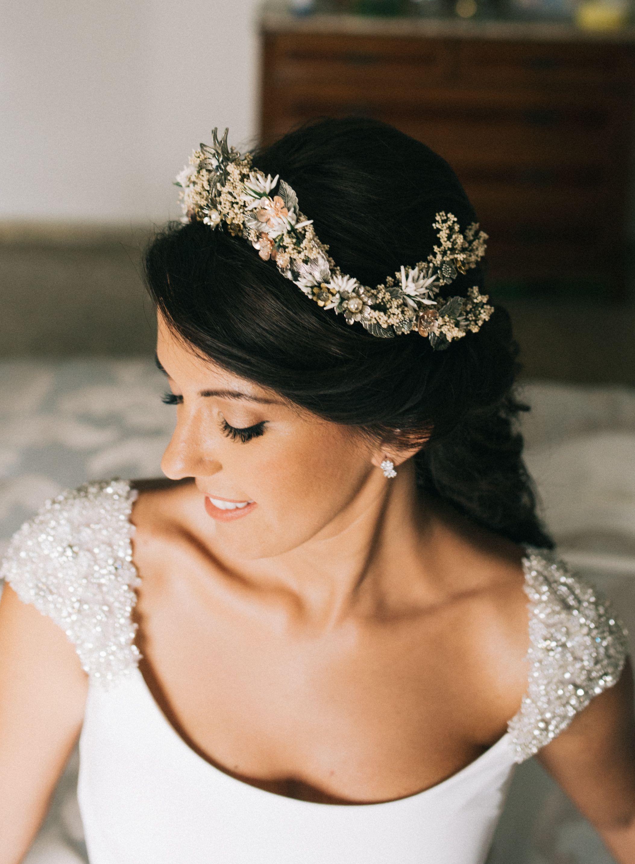 La-boda-de-Roberto-y-Cristina-10.jpg
