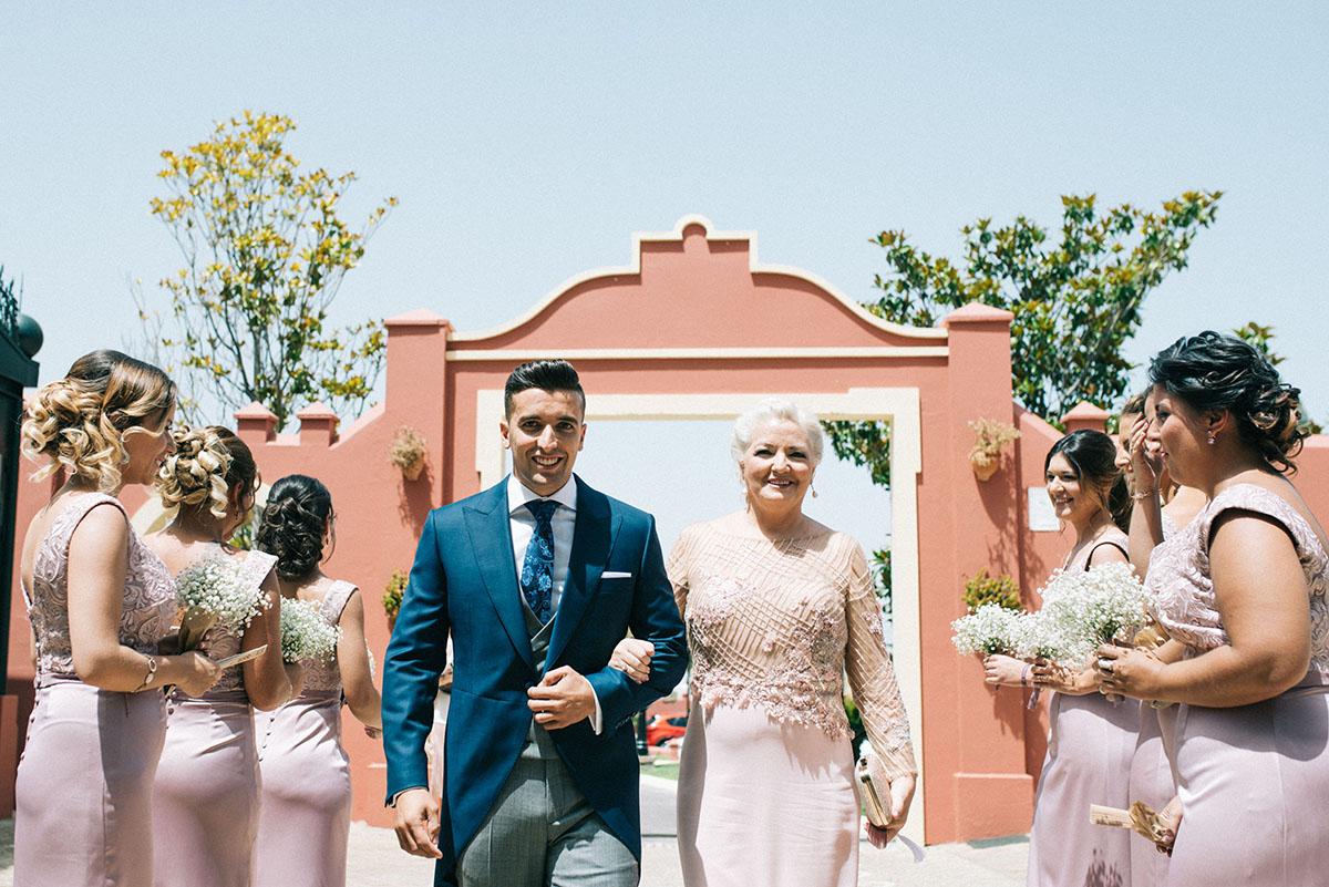 La-boda-de-Roberto-y-Cristina-37.jpg