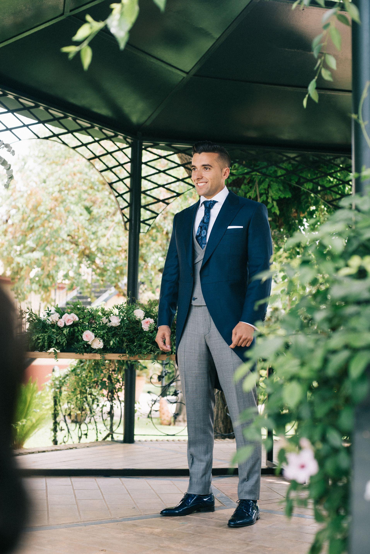 La-boda-de-Roberto-y-Cristina-42.jpg
