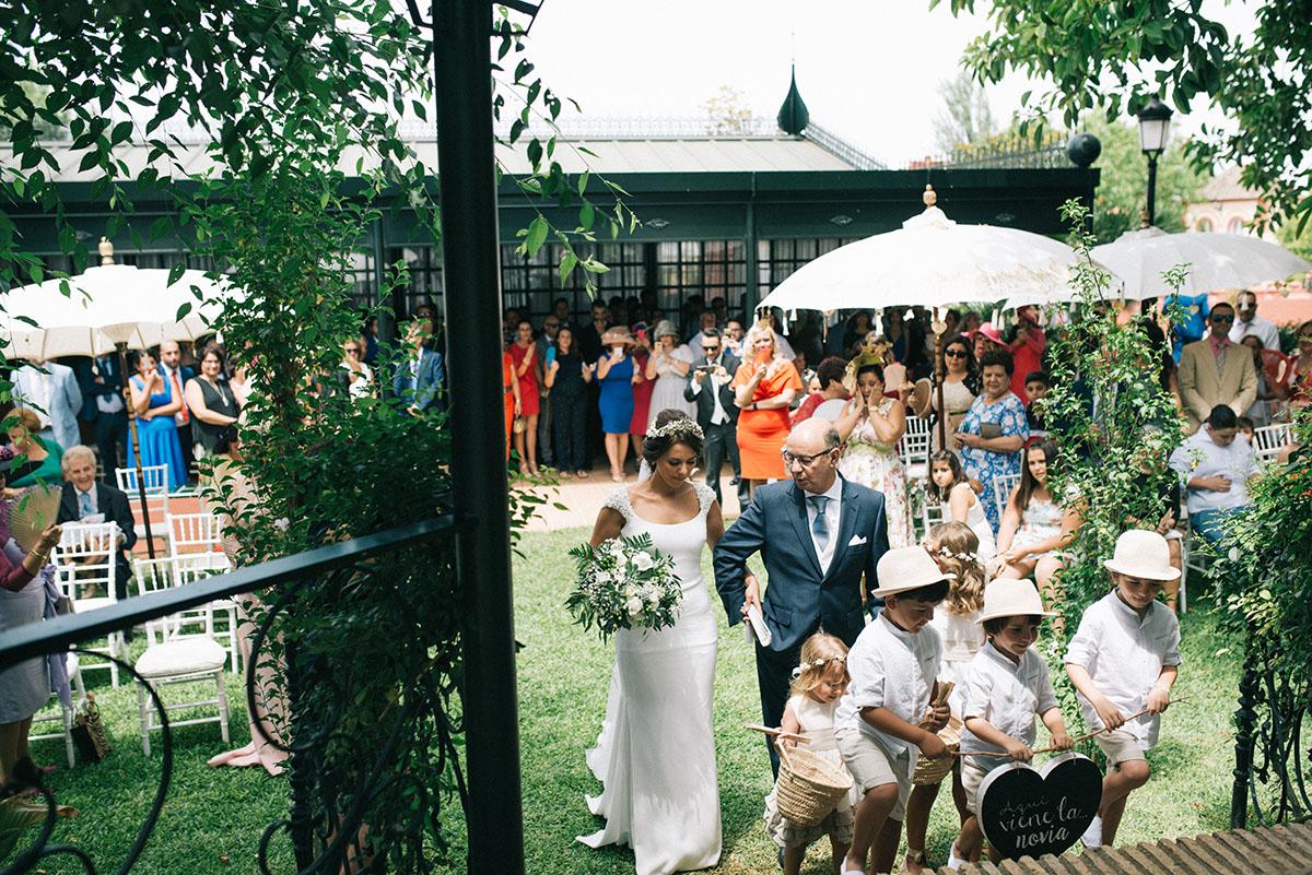 La-boda-de-Roberto-y-Cristina-43.jpg