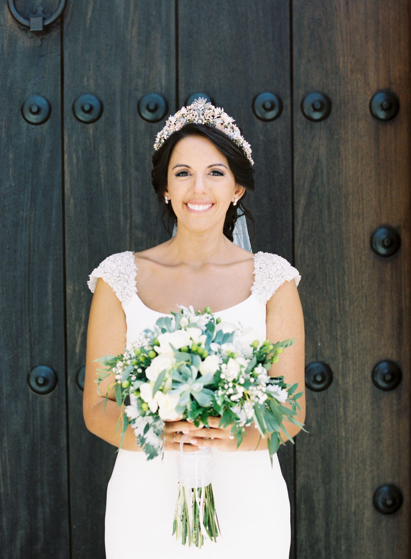La-boda-de-Roberto-y-Cristina-64.jpg