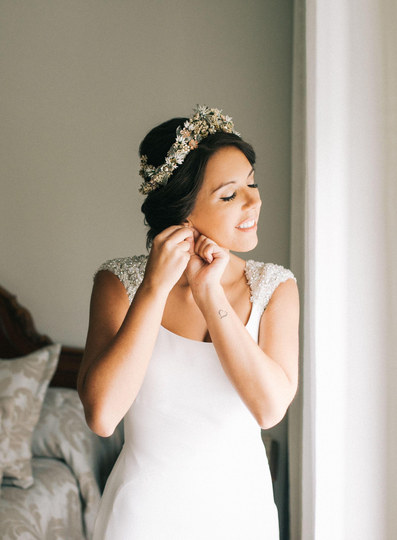 La-boda-de-Roberto-y-Cristina-8.jpg