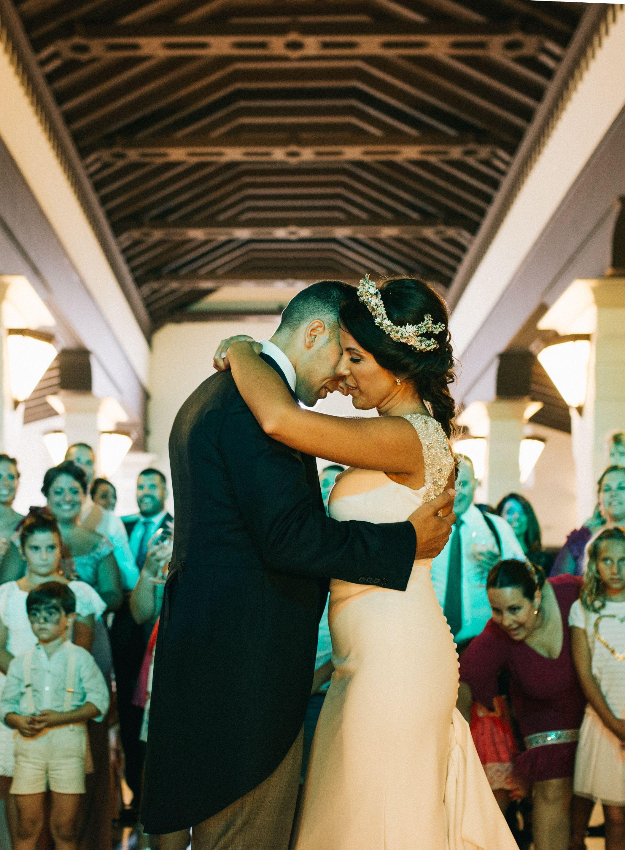 La-boda-de-Roberto-y-Cristina-89.jpg