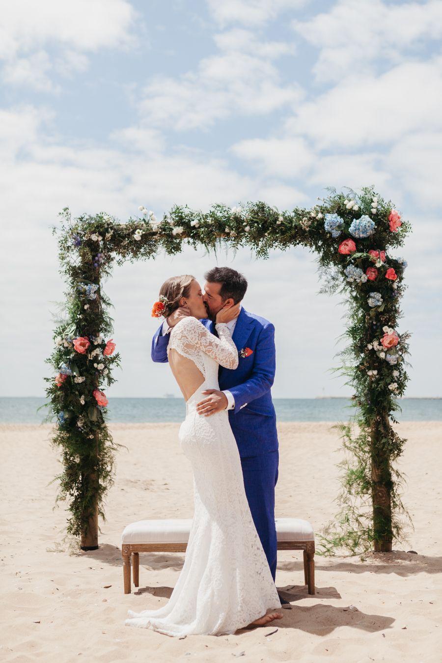 La-boda-en-la-playa-de-miguel-angel-y-els-564.jpg