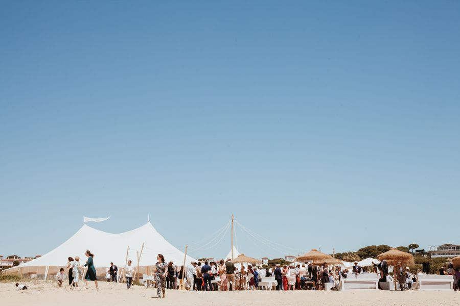 La-boda-en-la-playa-de-miguel-angel-y-els-Miguel-Angel-y-Els-1.jpg