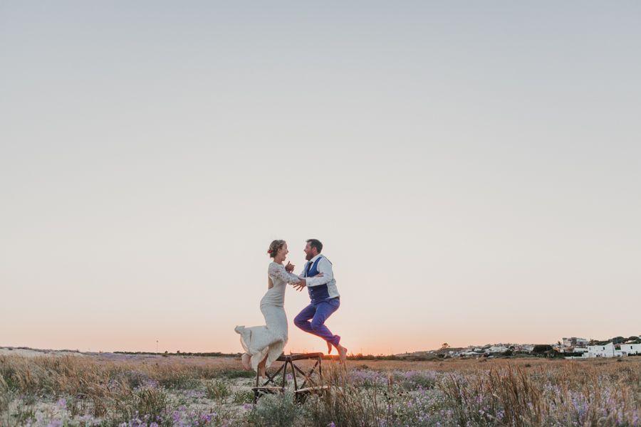 La-boda-en-la-playa-de-miguel-angel-y-els-Miguel-Angel-y-Els-16-1.jpg