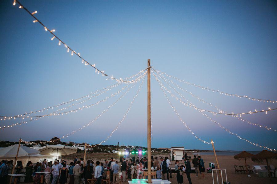 La-boda-en-la-playa-de-miguel-angel-y-els-Miguel-Angel-y-Els-17-2.jpg