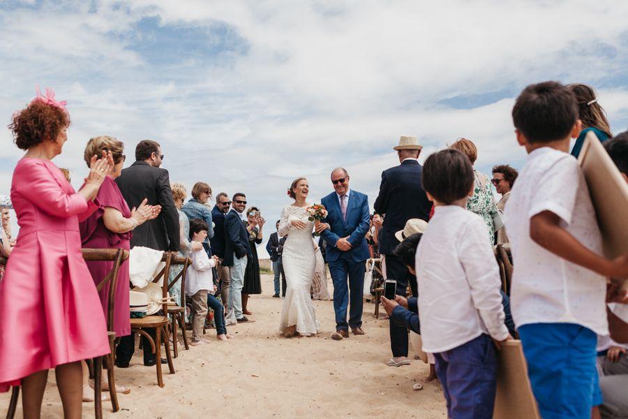 La-boda-en-la-playa-de-miguel-angel-y-els-Miguel-Angel-y-Els-17.jpg