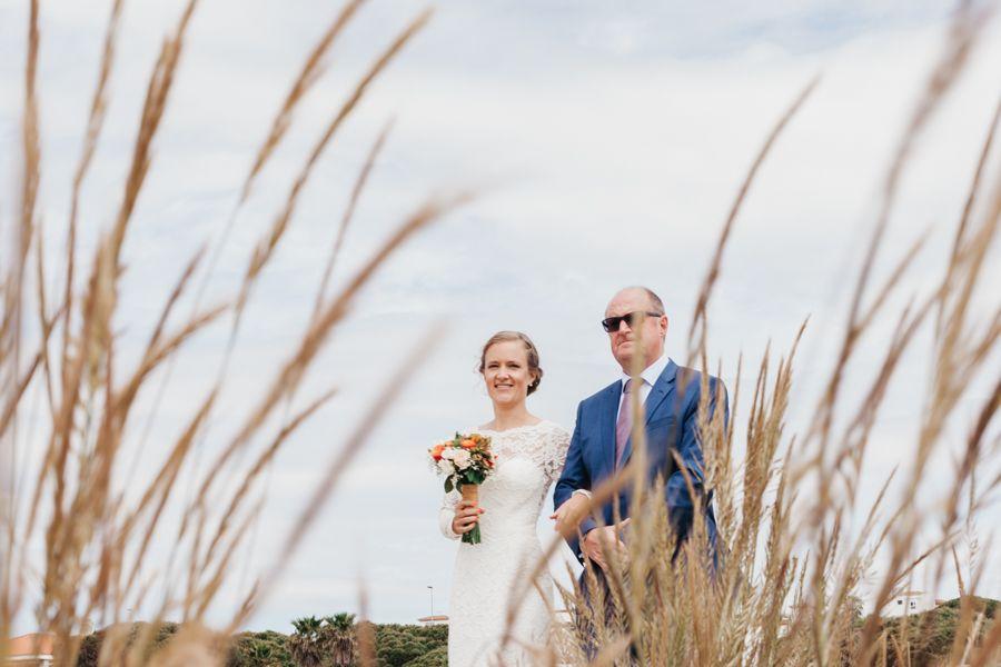 La-boda-en-la-playa-de-miguel-angel-y-els-Miguel-Angel-y-Els-20.jpg