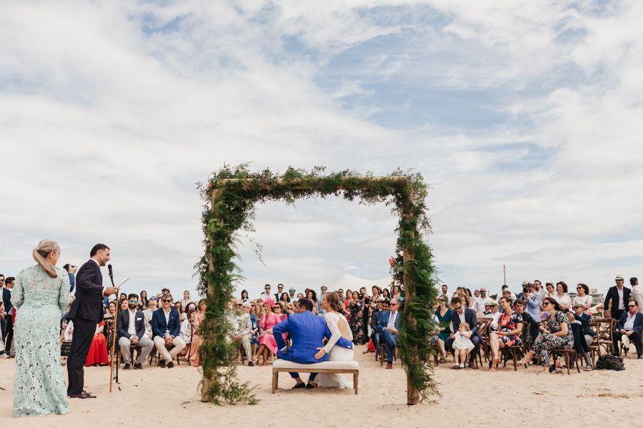 La-boda-en-la-playa-de-miguel-angel-y-els-Miguel-Angel-y-Els-26.jpg