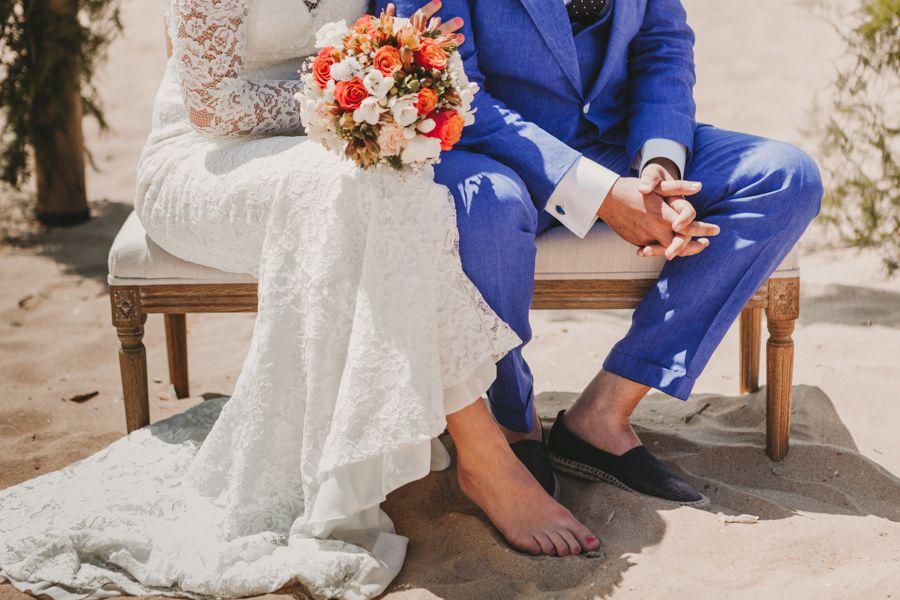 La-boda-en-la-playa-de-miguel-angel-y-els-Miguel-Angel-y-Els-52.jpg