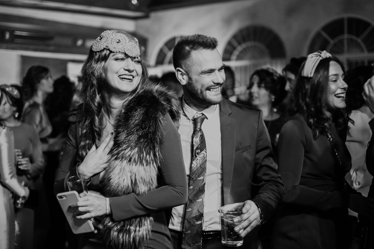 boda-de-invierno-1-14.jpg