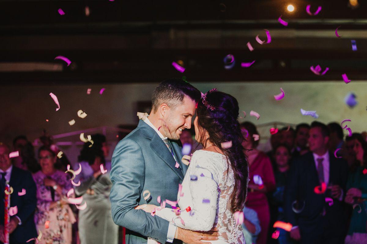 boda-de-invierno-1-15.jpg