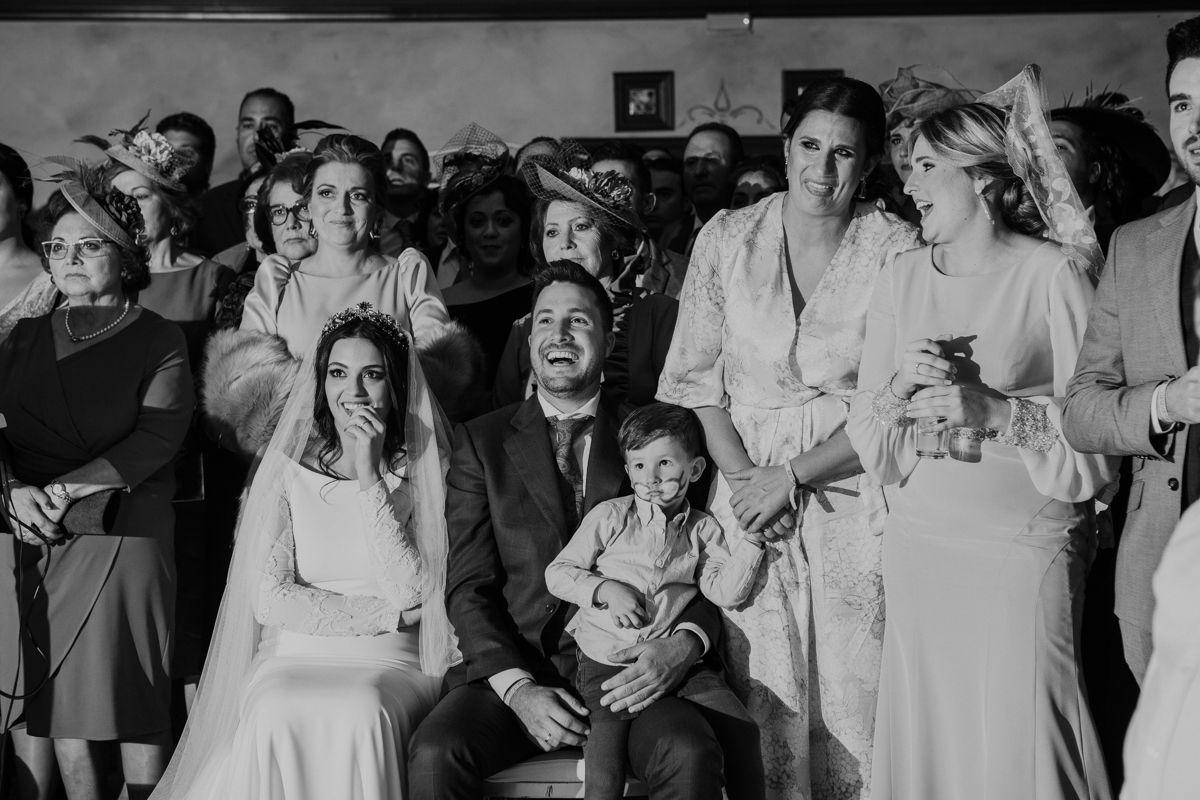 boda-de-invierno-1-16.jpg