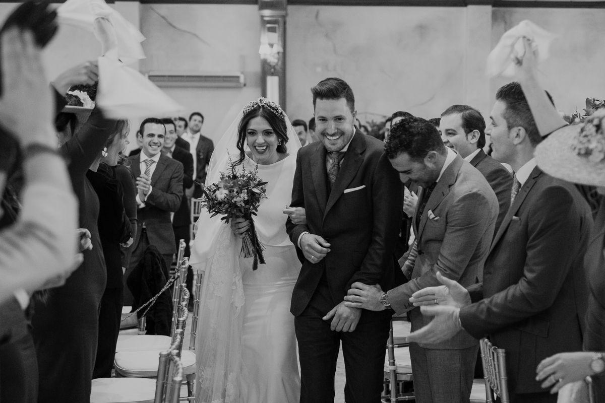 boda-de-invierno-1-20.jpg