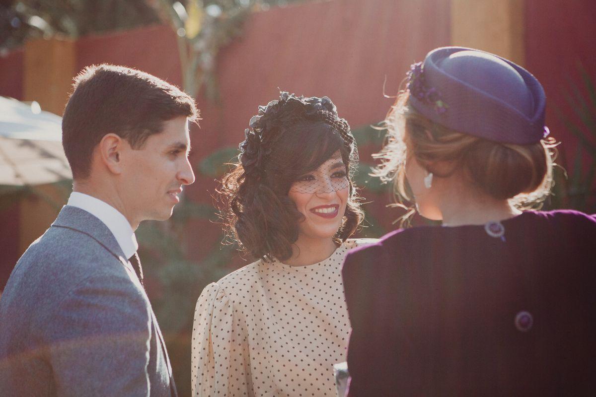 boda-de-invierno-1-22.jpg