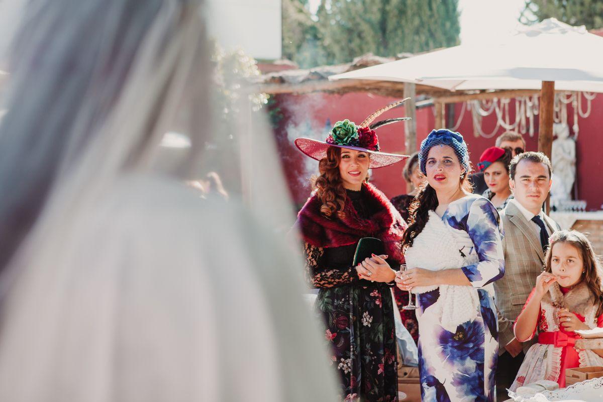 boda-de-invierno-1-31.jpg
