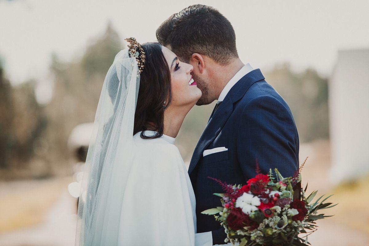boda-de-invierno-1-36.jpg