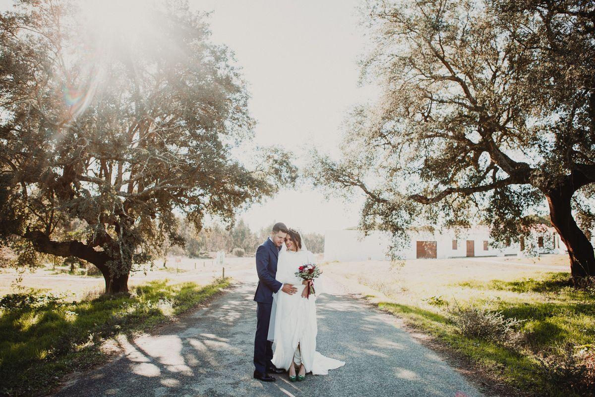 boda-de-invierno-1-37.jpg