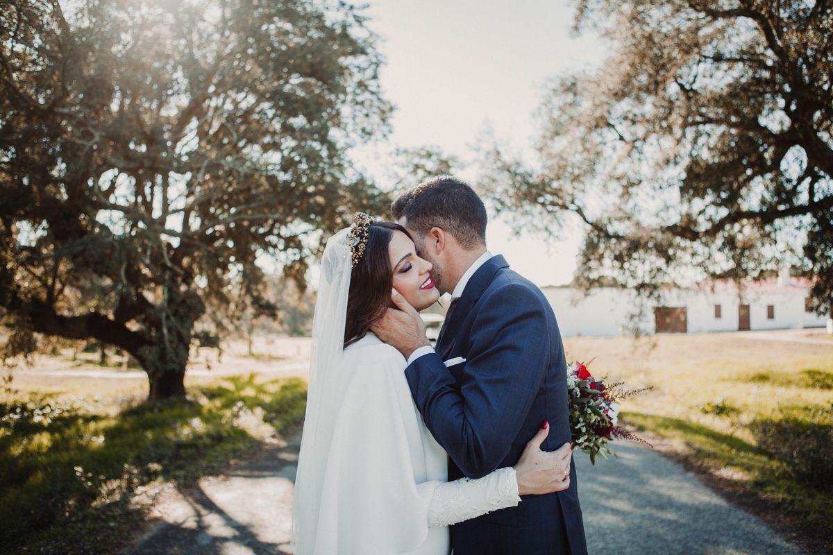 boda-de-invierno-1-38.jpg