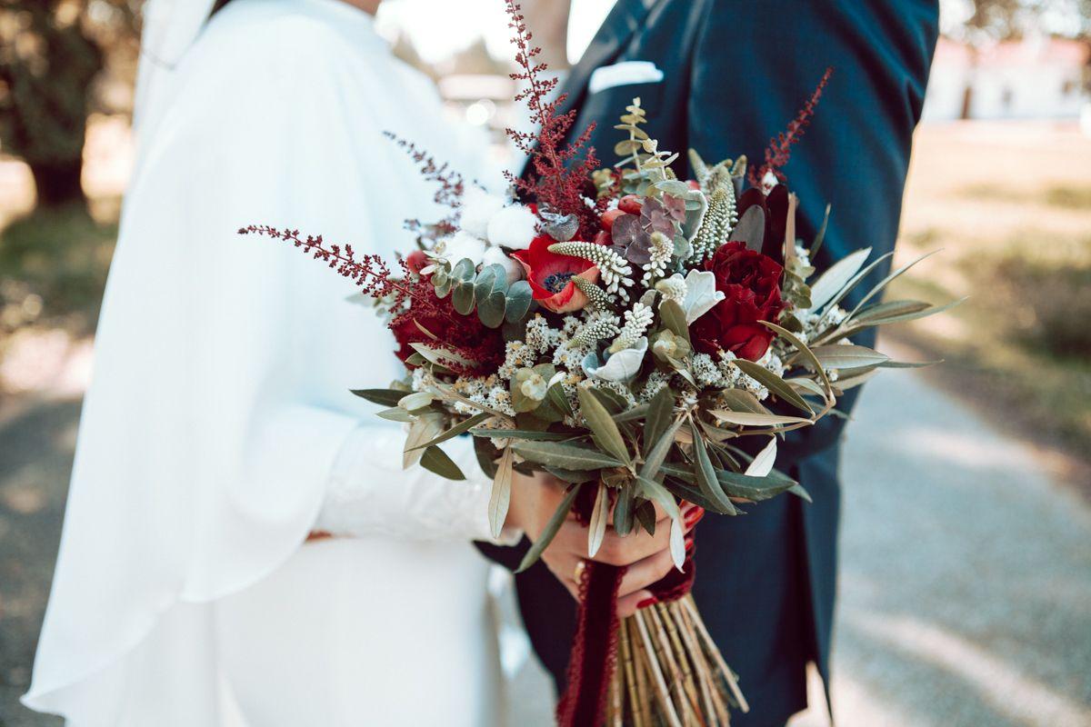 boda-de-invierno-1-40.jpg
