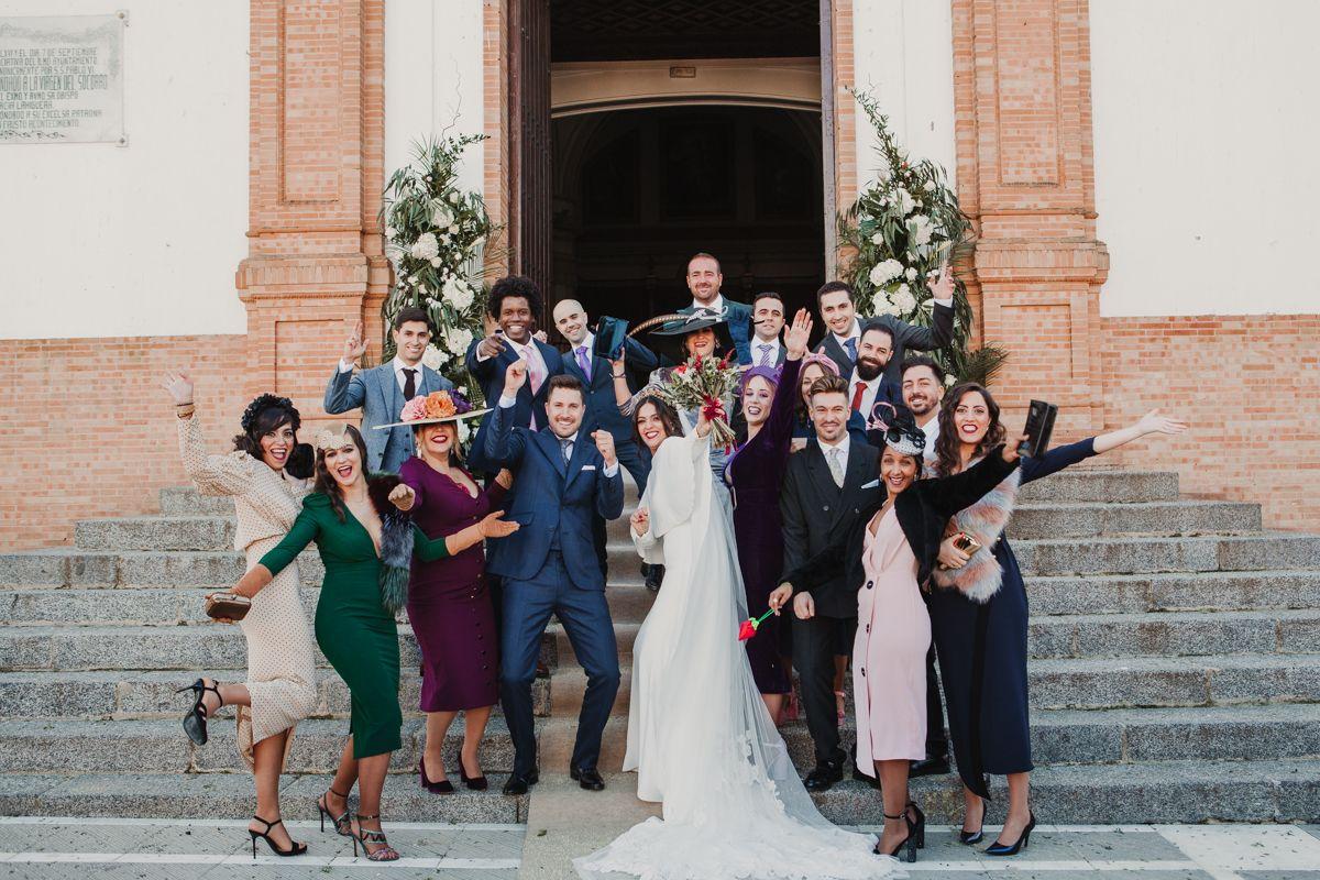 boda-de-invierno-1-42.jpg