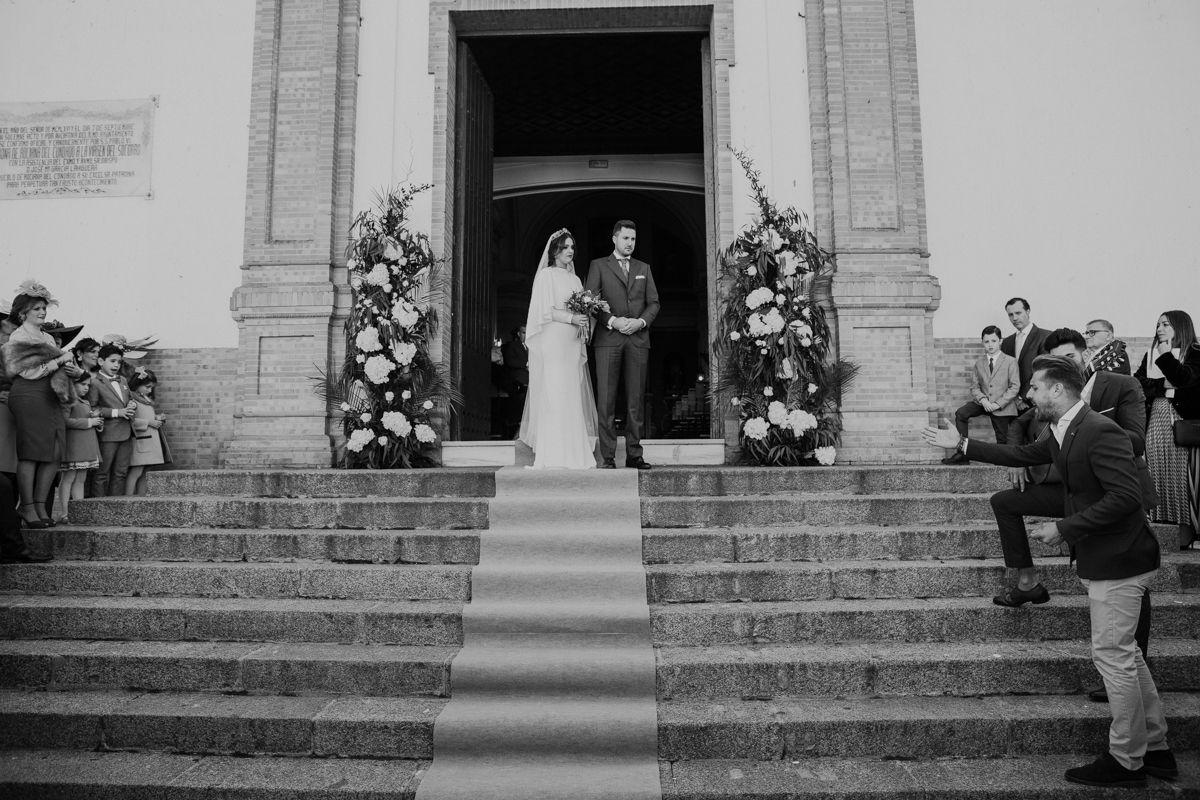 boda-de-invierno-1-45.jpg