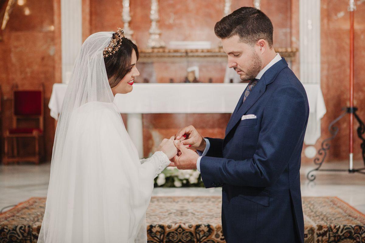 boda-de-invierno-1-46.jpg