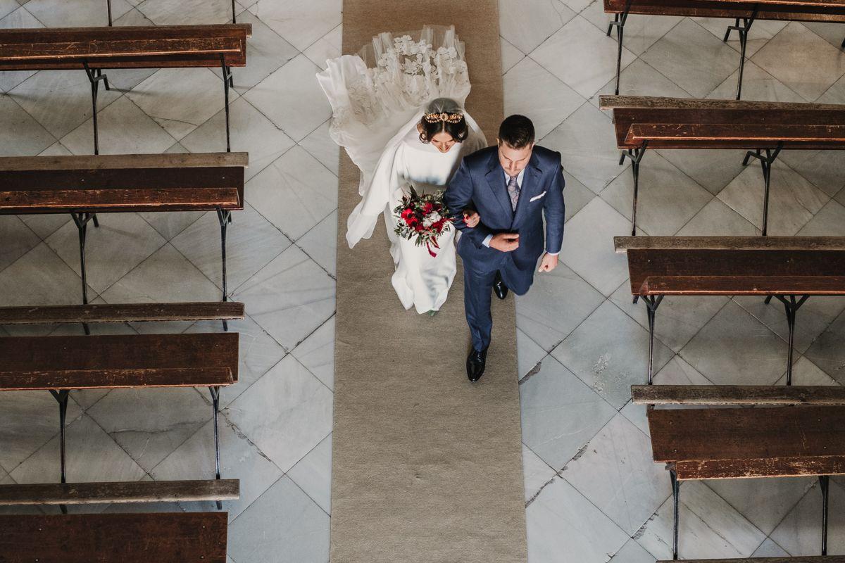 boda-de-invierno-1-47.jpg