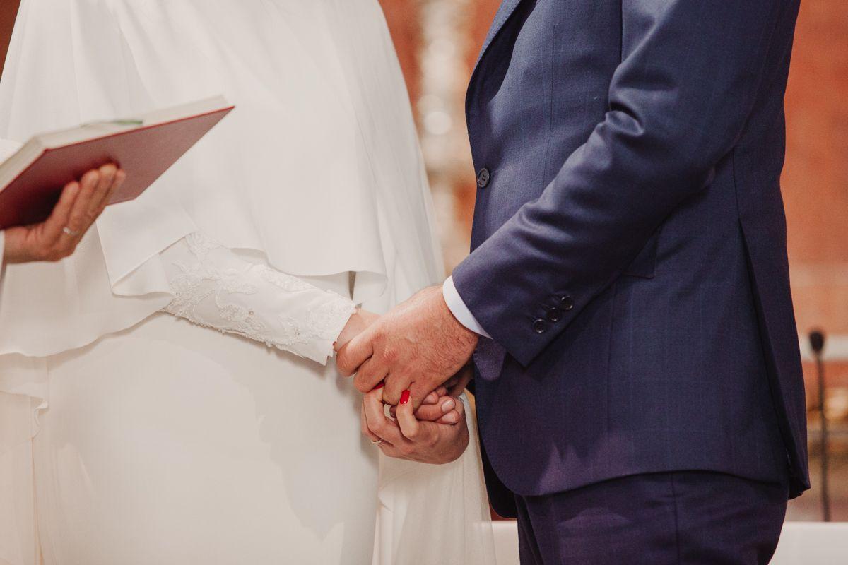 boda-de-invierno-1-54.jpg