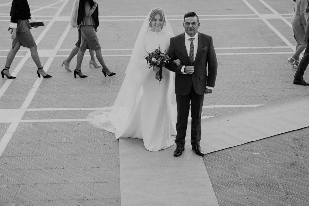 boda-de-invierno-1-57.jpg