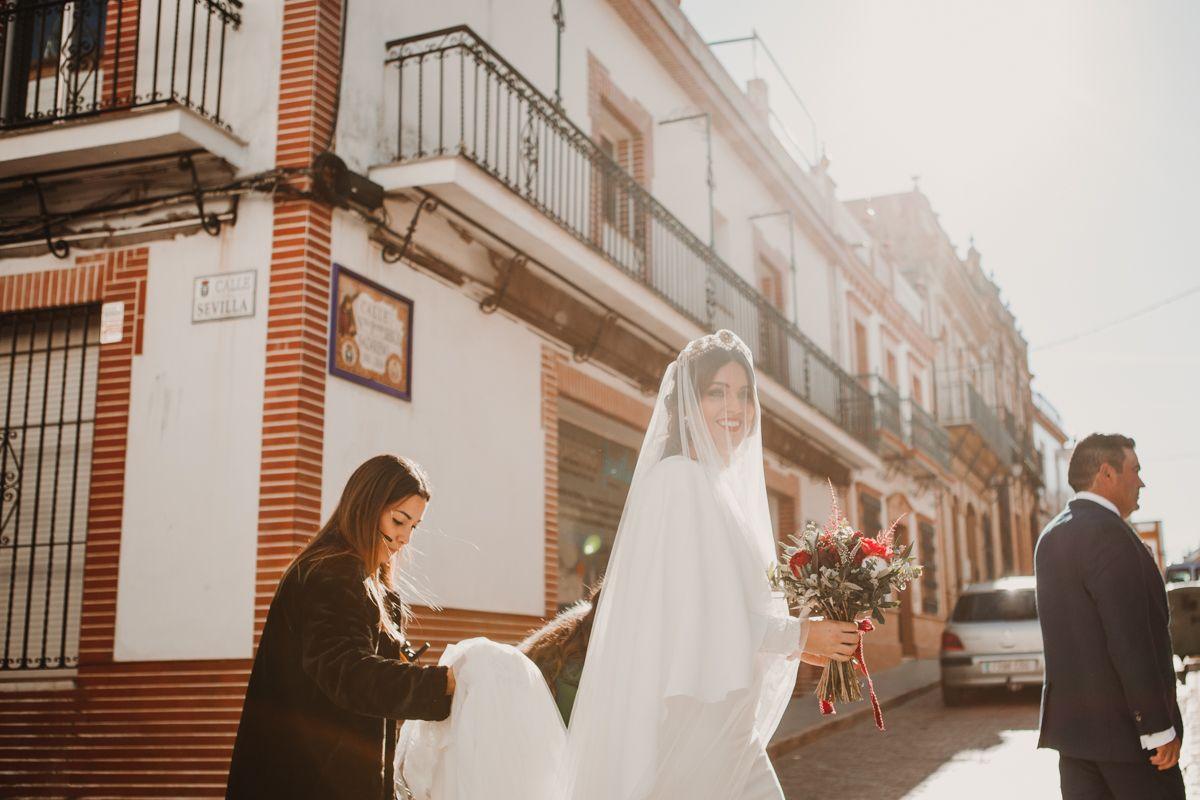 boda-de-invierno-1-59.jpg