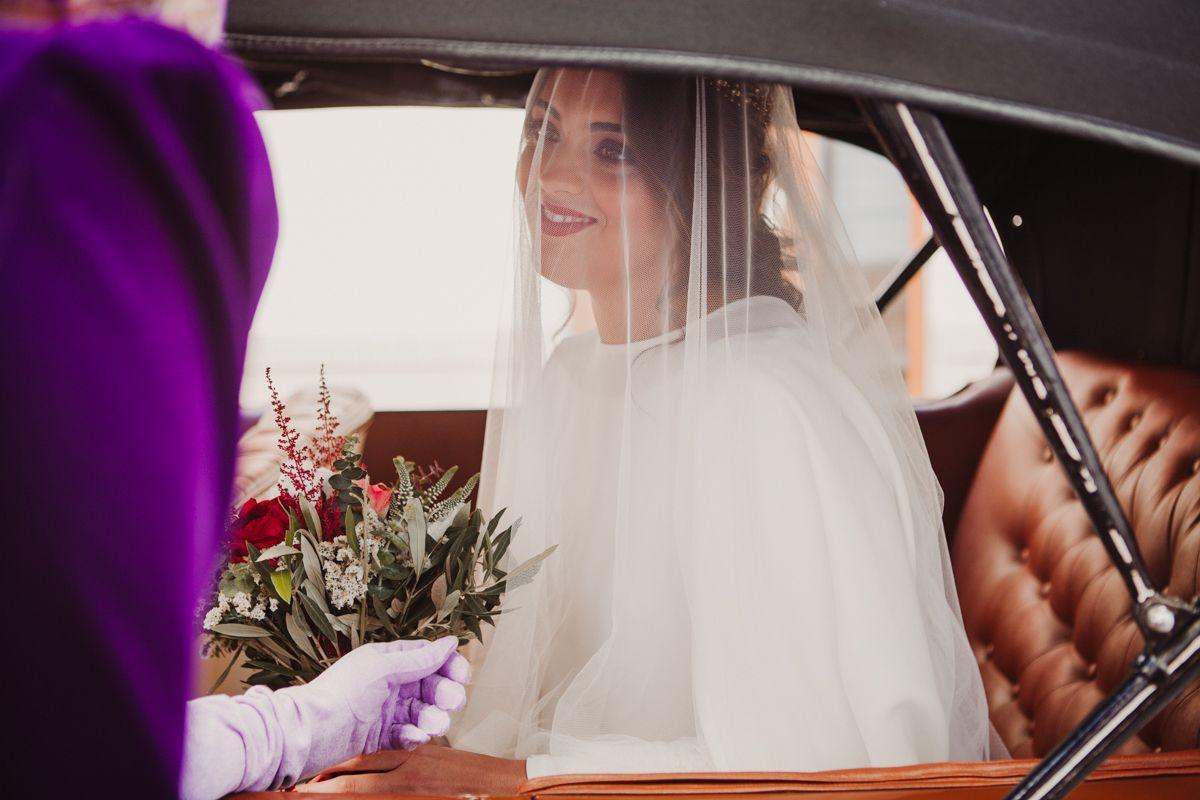 boda-de-invierno-1-61.jpg