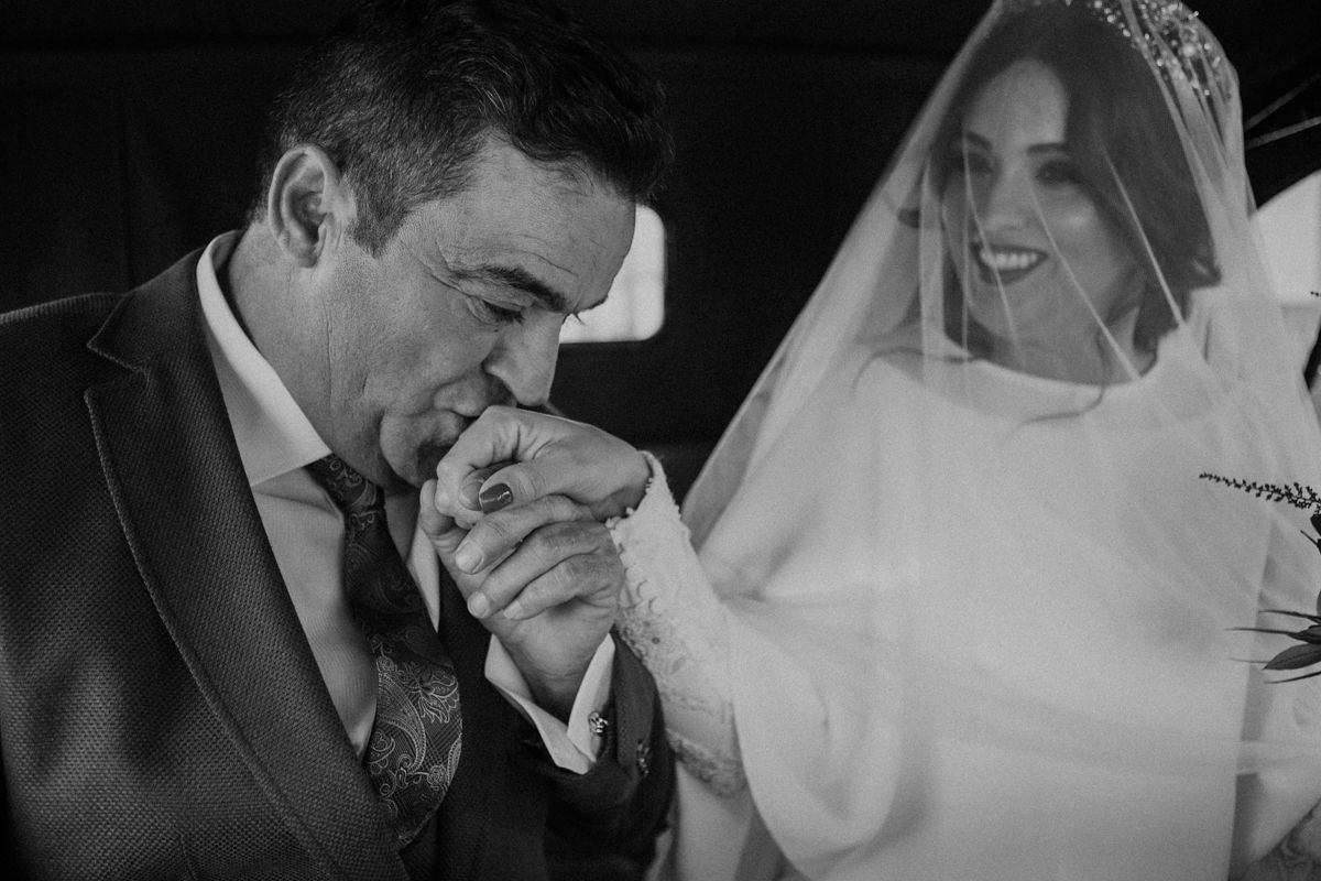 boda-de-invierno-1-63.jpg