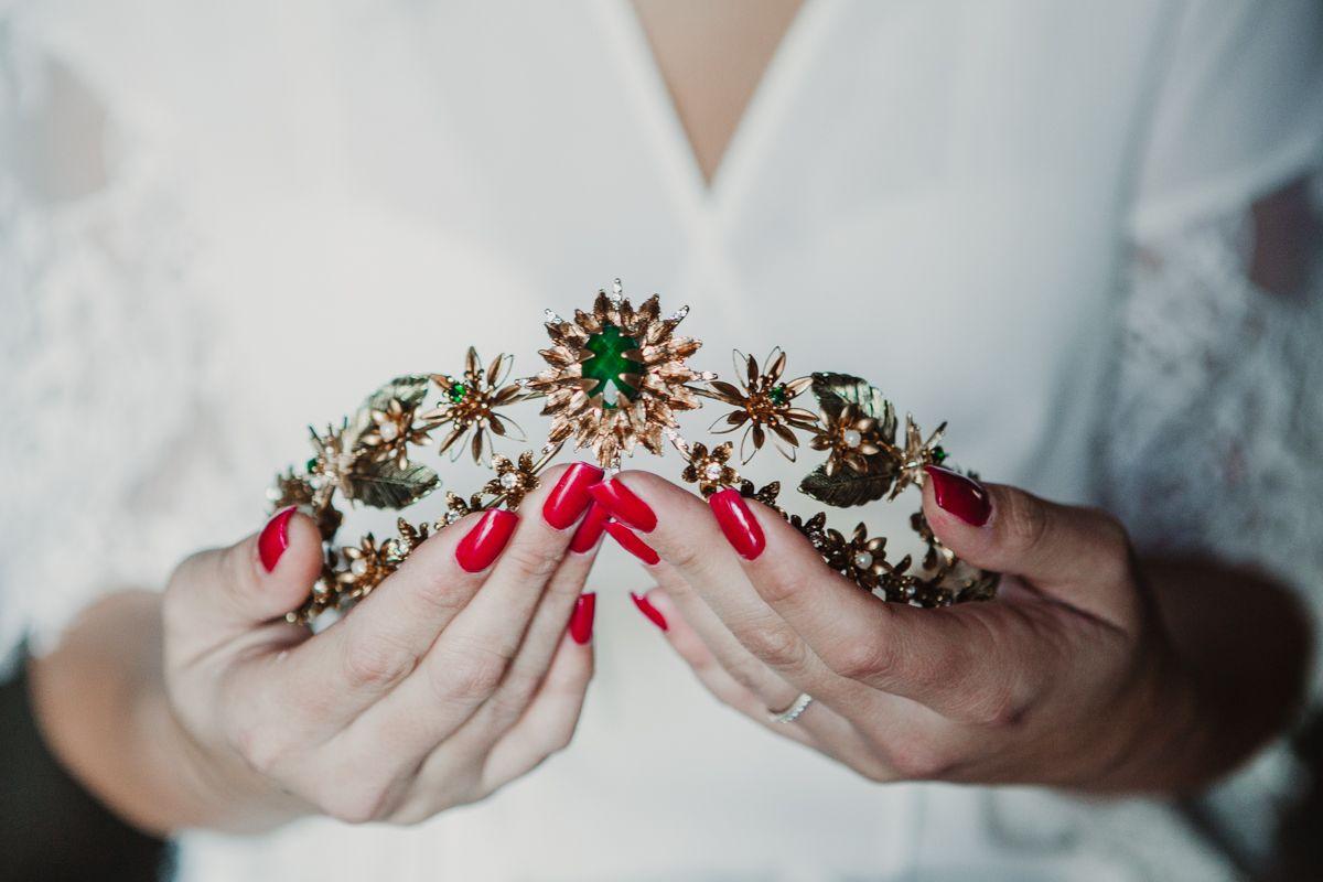 boda-de-invierno-1-72.jpg