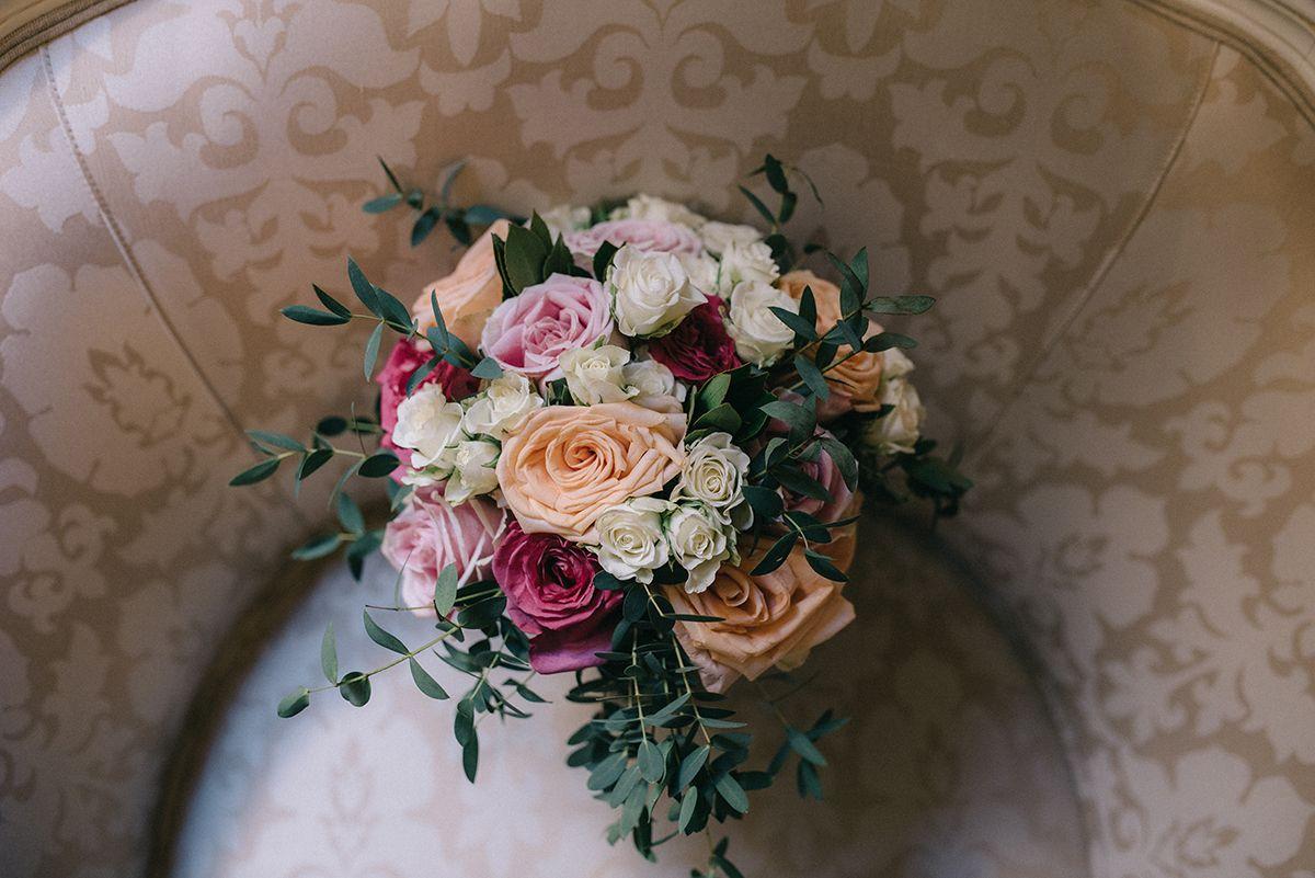 boda-judia-sevilla-110.jpg