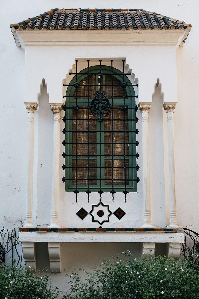 boda-judia-sevilla-136.jpg