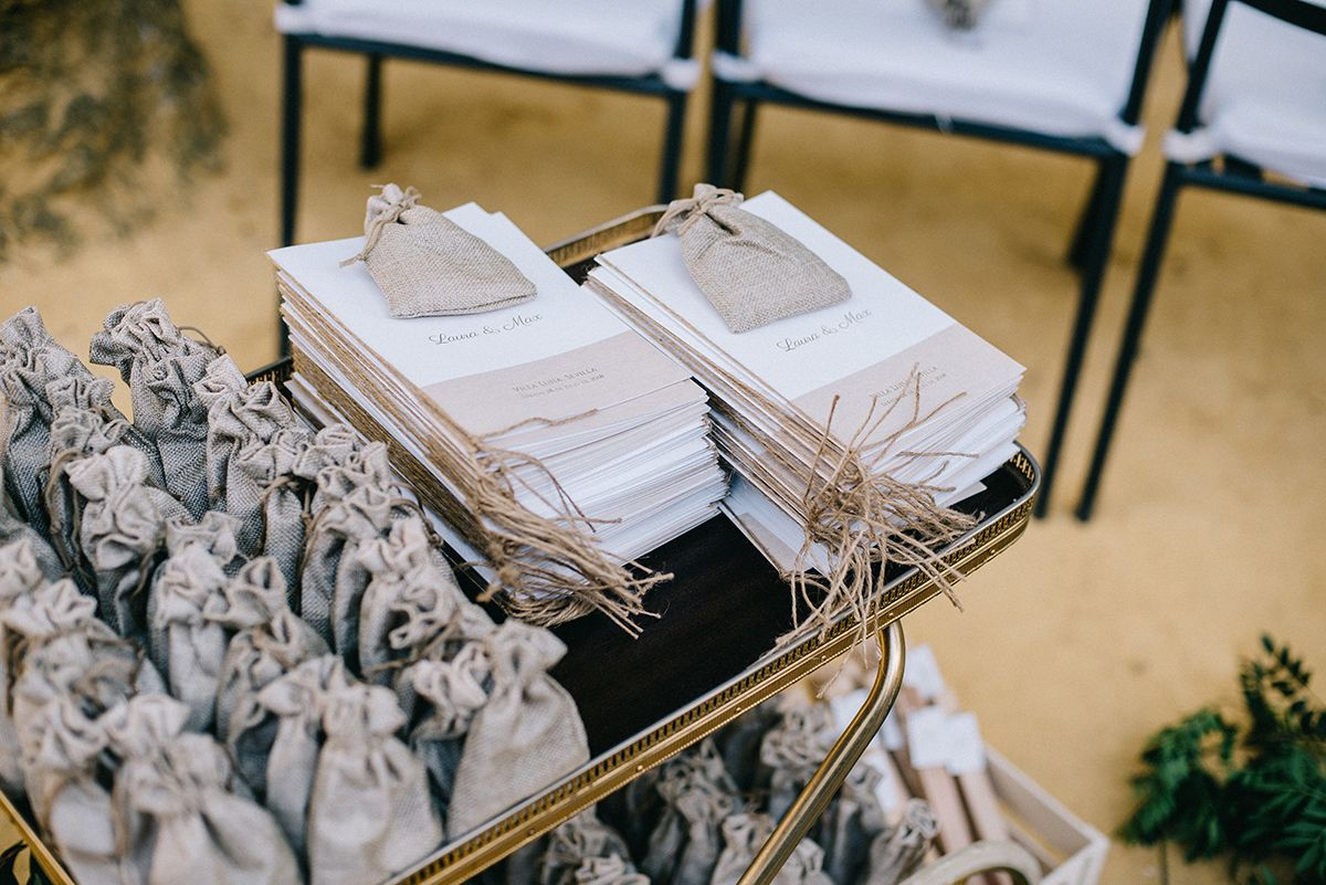 boda-judia-sevilla-145.jpg